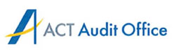 ACT-Audit-Office