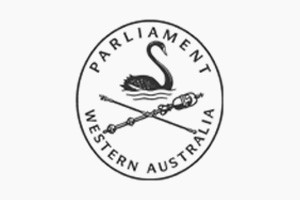 logo_WA-Parliment