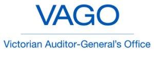 VAGO logo